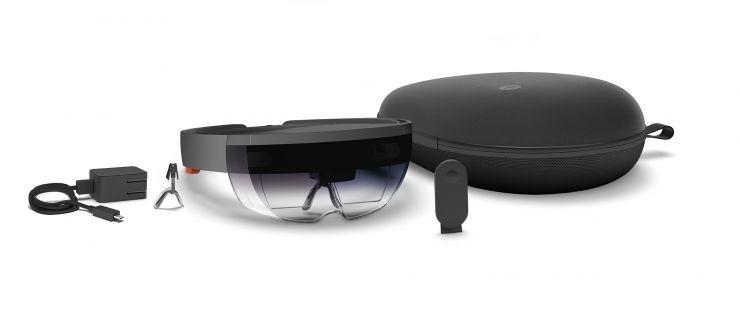 HTC Vive、蚁视VR头盔VR定位追踪技术对比