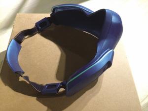 大联大友尚集团推出基于TI产品的BLE美颜口罩方案