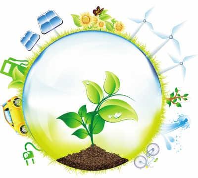 能源消费下行 我国能源转型亟需提速