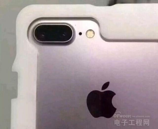 苹果A10用台积电16nm工艺:没三星啥事