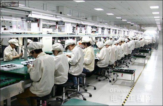 是什么让国产手机厂商逆势高歌猛进,向三星、苹果叫板?