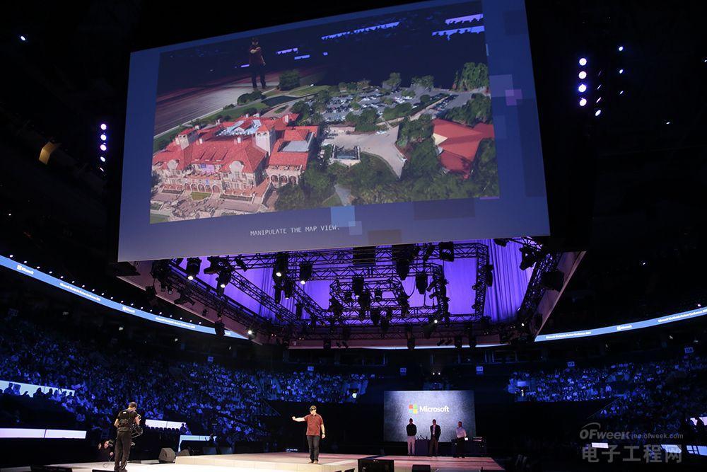 微软放企业大招:联手IBM 推Win 10订阅版