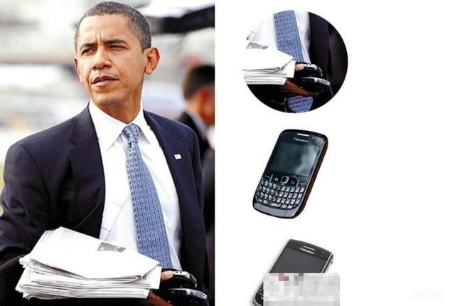 华为自研手机操作系统 你怎么看?