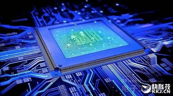 安兔兔公布安卓手机处理器份额排行 高通/三星/联发科/海思四足鼎立