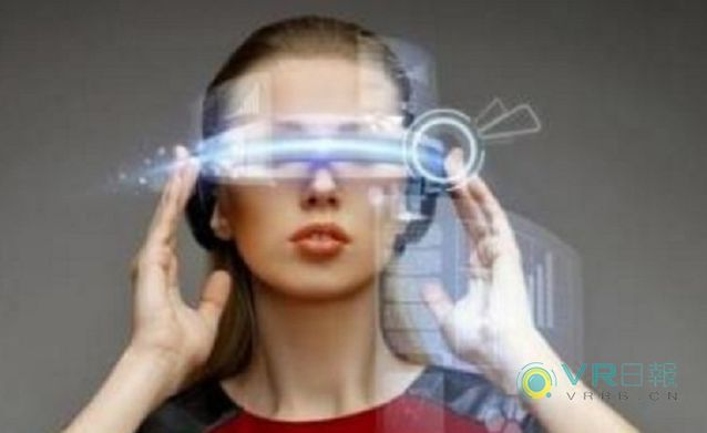AR/VR前景巨大 Unity获得1.81亿美元投资金额