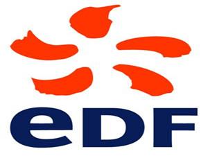 法国电力集团将在中国开展风电业务