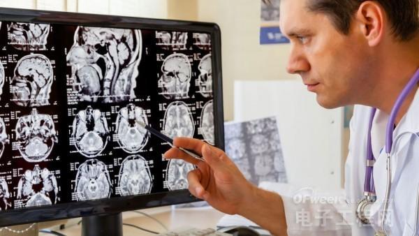 新型纳米级核磁共振显微镜问世 超高灵敏度 未来应用于医学研究