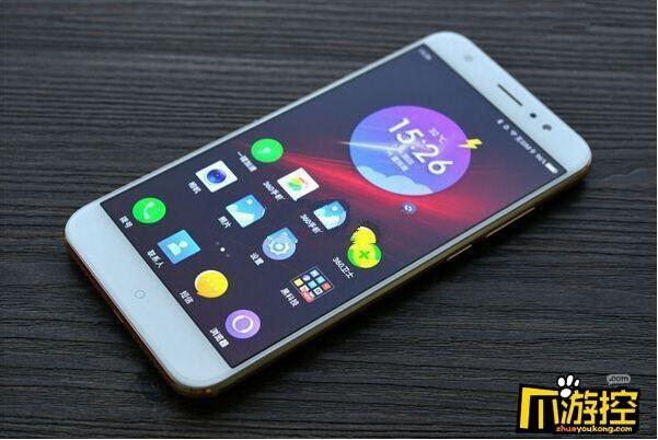 360手机N4S/魅族mx6对比评测:配置怎么样 哪个好?