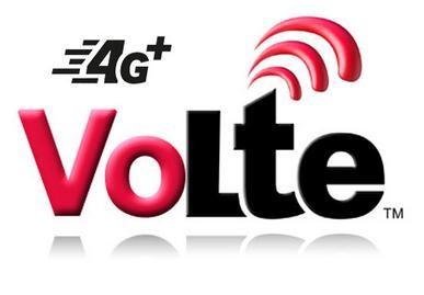 中国移动完成VoLTE部署 加快全面商用
