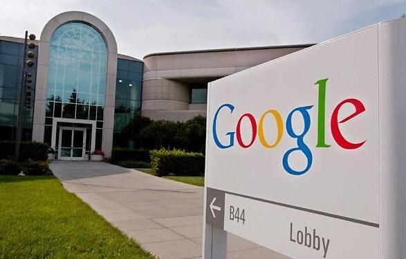 四面楚歌 谷歌再遭韩国反垄断调查