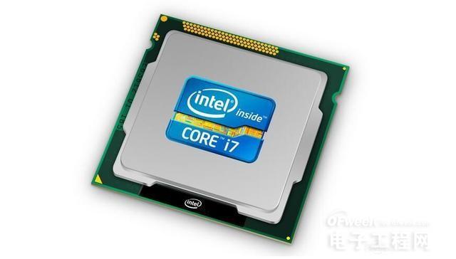 第七代Core处理器出货了  MacBook 会更新吗?