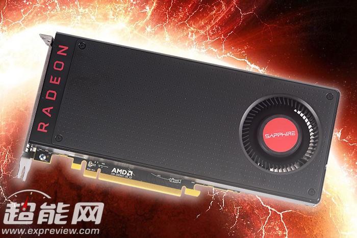 AMD与NVIDIA主流显卡功耗对比:RX 480 & GTX 1060 针锋相对!