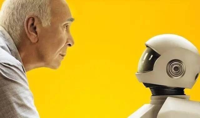 从软银和本田联手 看人工智能如何造福汽车行业