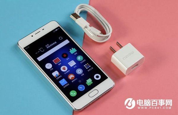魅蓝3S/红米3S对比评测:售价699元 谁更好?