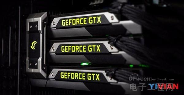工业光魔要用8块GPU显卡进行VR渲染?