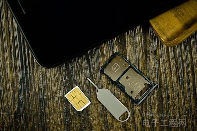 华为5C全网通详细评测:千元级别手机市场又一悍将!