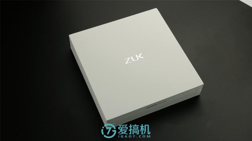 ZUK Z2 Pro详细评测:骁龙820 真旗舰 比小米5/华为P9如何?