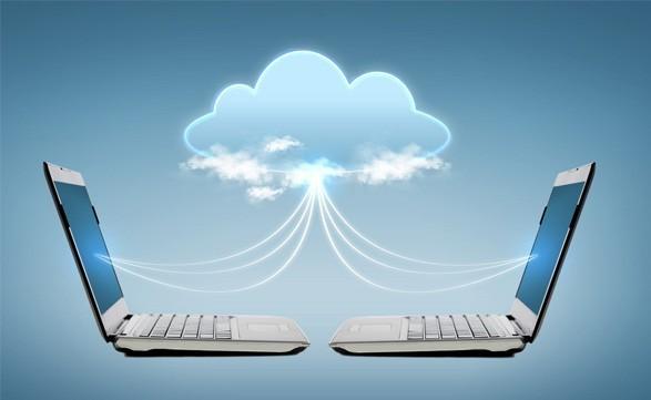 工业云计算在中国工业领域的发展与应用趋势