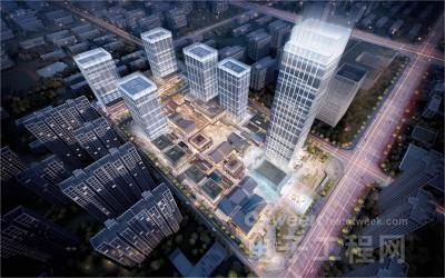 中国光谷大数据产业联盟在汉成立 聚集华为、中兴通讯等一批大数据企业