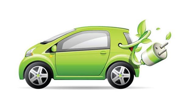 为什么说电动汽车不环保?