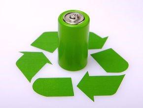 """废旧动力电池回收难 锂电行业面临""""马粪危机""""?"""