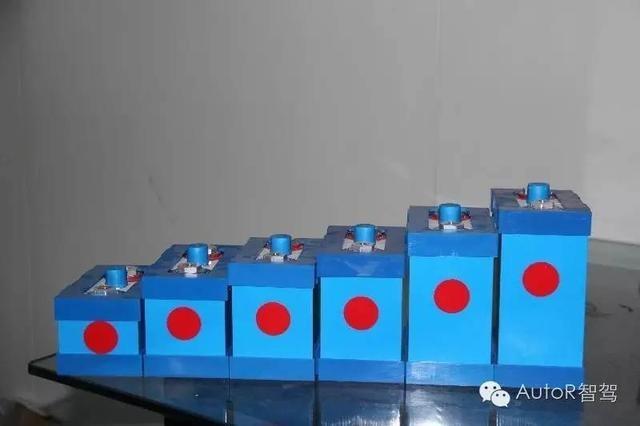 电池容量提升26% 新电池技术成色几何