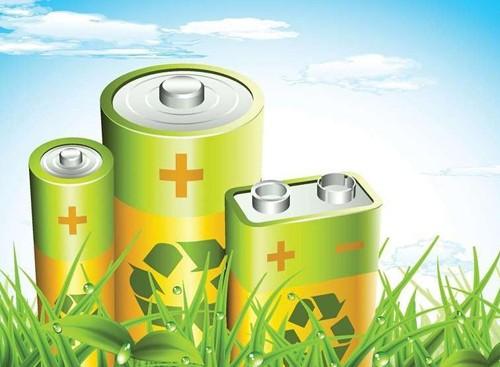 新能源汽车动力电池:别忘环保初心