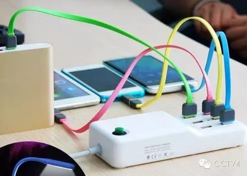 最伤手机的几种充电方式 你中了几条?
