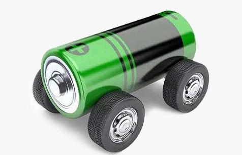 驱动锂电行业发展链条的最后一环:电池目录退出机制