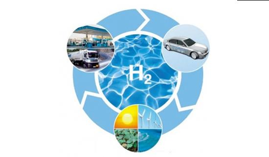 氢燃料电池商业化还须迈过哪些坎儿?