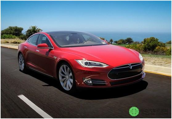 关于新能源车续航里程的二三事