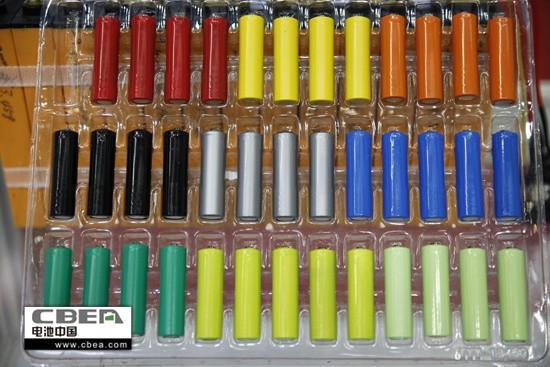 1-6月动力电池领域投资超500亿元 下半年行业仍将向好