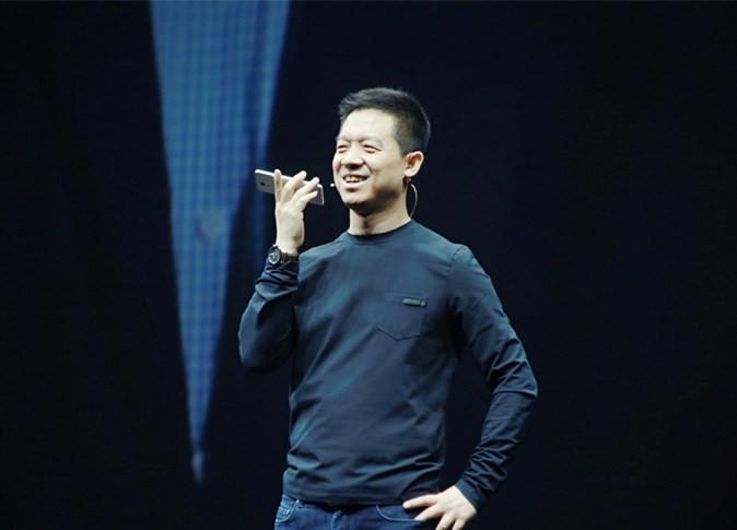 贾跃亭电动汽车野心遇阻 法拉第新厂融资能力遭质疑