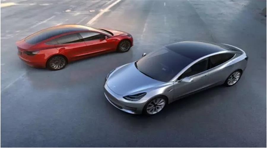 新能源汽车电池技术路线应以需求为导向