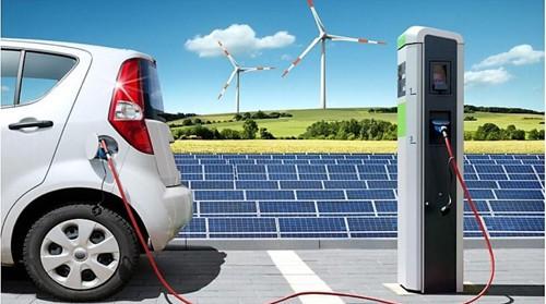 电动汽车:未来是充电、换电、还是无线充电?