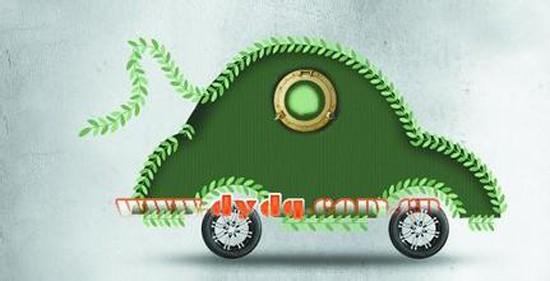 电动车份额难破1%的困难在哪?
