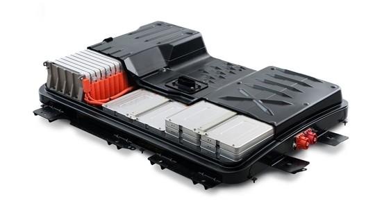 动力电池持续火爆 未来市场将进一步扩大