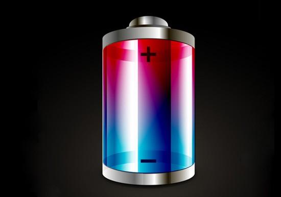前方高能!这四种新型电池谁将改变市场格局?