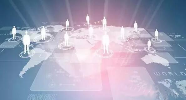 智能家居的未来是物联网还是互联网?