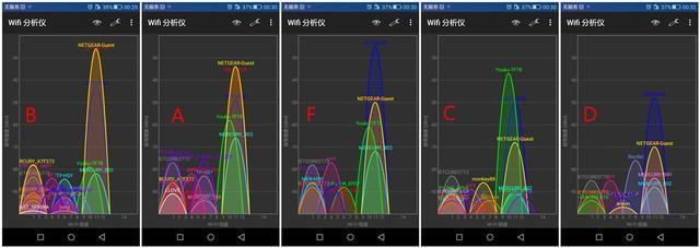 WIFI信号被挡了?一个中继器帮你解决!