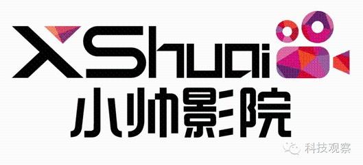logo logo 标志 设计 矢量 矢量图 素材 图标 529_241