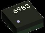 AMR三轴磁传感器为国产手机提供更精确导航