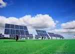 """高纪凡:构建绿色能源体系 点亮""""一带一路"""""""