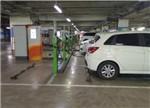 充电桩实地调查:峰谷分时电价后充电涨了多少钱?