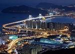 智慧城市、绿色照明共同推进 户外照明发展空间巨大