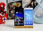 """360手机N4全网通 VS 荣耀5C评测:拥有一颗强大的""""芯""""至关重要!"""