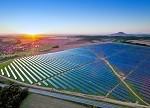 十三五能源发展方向:风电和光伏发电