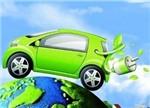欧洲混合动力汽车销量超过纯电动汽车销量