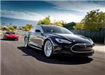 分析:特斯拉作为电动车真的环保吗?