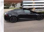 Model S自动驾驶之殇:感知巡航≠完全自动驾驶